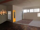 3Shelf-Door