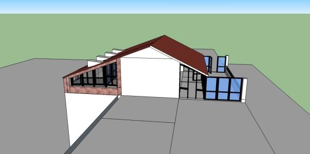 3Ziccurat Roofing